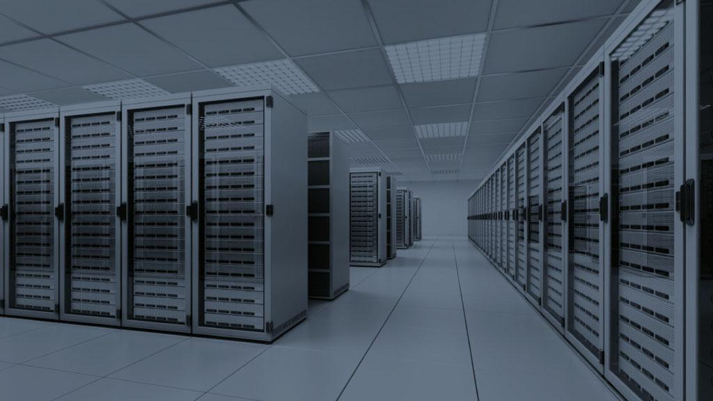 Enterprise Platform Solutions